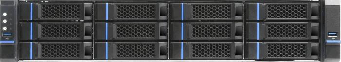 Serveur Premium Plus Rack 1