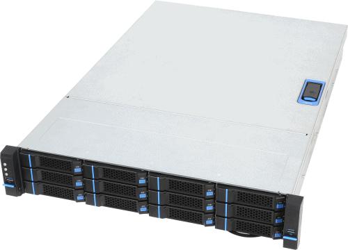 Serveur Premium Plus Rack Main
